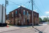 111 Washington Street - Photo 7