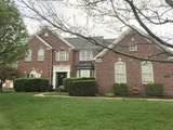 607 Princeton Lane - Photo 1