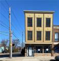 2457 Delaware Street - Photo 1