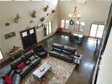 8102 State Road 42 - Photo 51