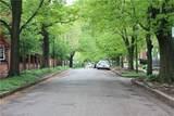 504 Park Avenue - Photo 27