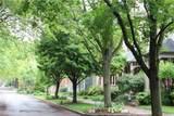 504 Park Avenue - Photo 28