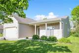 2944 Limber Pine Drive - Photo 2