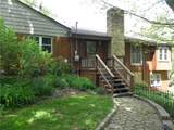 1284, 1280 Old State Road 46 - Photo 1