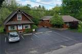 1284, 1280 Old State Road 46 - Photo 2