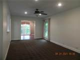 1284, 1280 Old State Road 46 - Photo 11
