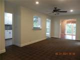 1284, 1280 Old State Road 46 - Photo 13