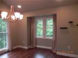 1284, 1280 Old State Road 46 - Photo 15