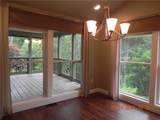 1284, 1280 Old State Road 46 - Photo 16