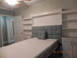1284, 1280 Old State Road 46 - Photo 19