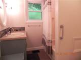 1284, 1280 Old State Road 46 - Photo 21