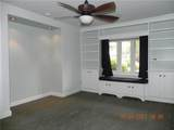 1284, 1280 Old State Road 46 - Photo 22