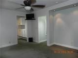 1284, 1280 Old State Road 46 - Photo 23
