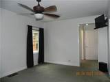 1284, 1280 Old State Road 46 - Photo 24