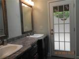 1284, 1280 Old State Road 46 - Photo 27