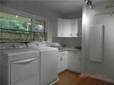 1284, 1280 Old State Road 46 - Photo 28