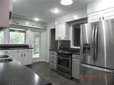 1284, 1280 Old State Road 46 - Photo 4