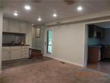 1284, 1280 Old State Road 46 - Photo 31