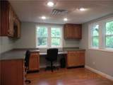 1284, 1280 Old State Road 46 - Photo 33