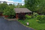 1284, 1280 Old State Road 46 - Photo 34
