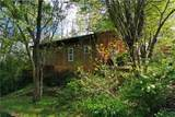 1284, 1280 Old State Road 46 - Photo 39