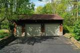 1284, 1280 Old State Road 46 - Photo 40