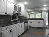 1284, 1280 Old State Road 46 - Photo 5