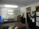1284, 1280 Old State Road 46 - Photo 42