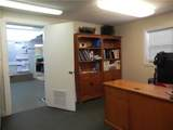 1284, 1280 Old State Road 46 - Photo 43