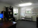 1284, 1280 Old State Road 46 - Photo 44
