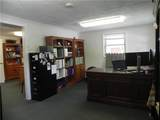 1284, 1280 Old State Road 46 - Photo 45