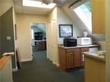 1284, 1280 Old State Road 46 - Photo 49