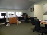 1284, 1280 Old State Road 46 - Photo 50