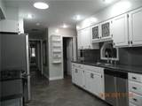 1284, 1280 Old State Road 46 - Photo 6