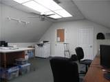 1284, 1280 Old State Road 46 - Photo 51