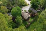 1284, 1280 Old State Road 46 - Photo 54