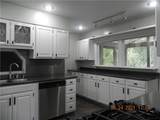 1284, 1280 Old State Road 46 - Photo 7