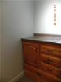 1284, 1280 Old State Road 46 - Photo 10