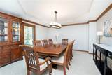 13833 Forest Terrace Drive - Photo 17