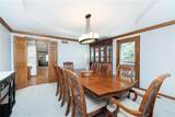 13833 Forest Terrace Drive - Photo 19