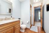 13833 Forest Terrace Drive - Photo 25