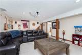 13833 Forest Terrace Drive - Photo 32