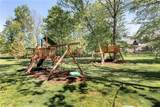 13833 Forest Terrace Drive - Photo 35
