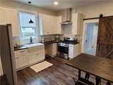 5723 Beechwood Avenue - Photo 2