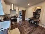 5723 Beechwood Avenue - Photo 12