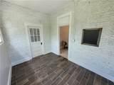 5723 Beechwood Avenue - Photo 21