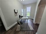 5723 Beechwood Avenue - Photo 23