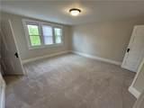 5723 Beechwood Avenue - Photo 32