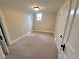 5723 Beechwood Avenue - Photo 33
