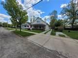 5723 Beechwood Avenue - Photo 43